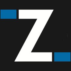 Elektro Zollinger
