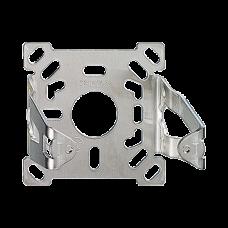 AP-Befestigungsbügel FH f.1185 54mm ohne Kunststoffrahmen