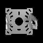 AP-Befestigungsbügel 54mm ohne Kunststoffrahmen