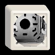 Kappe mit Befestigungsbügel für FX-Apparate 1x1 FX54