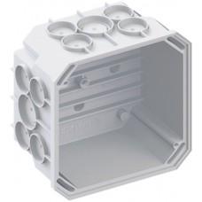 Agro UP-Dose 115x115x76mm ohne Deckel
