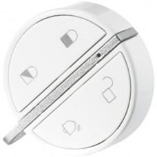 Fernbedienung Somfy Protect KeyFob