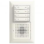 Radios, Lautsprecher, Docking-Stations, Audio-Bedieneinheiten, Verstärker