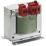 AP-Transformatoren AC/AC