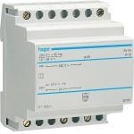 REG-Transformatoren AC/AC