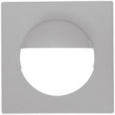 Adapter-Set LUXOMAT AS-KAL/HG