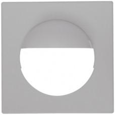 Adapter-Set LUXOMAT AS-EDI/HG