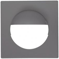 Adapter-Set LUXOMAT AS-KAL/DG