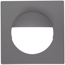 Adapter-Set LUXOMAT AS-EDI/DG