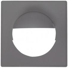 Adapter-Set LUXOMAT AS-SID/AN