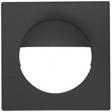 Adapter-Set LUXOMAT AS-EDI/S
