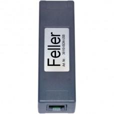 Adapter ISDN/USB FH zu Home-/ FacilityServer