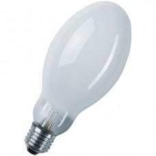 Natriumdampf-Hochdruck-Lampe 70W NAV-E Super 4Y/E27