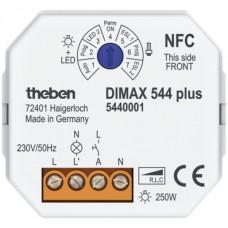 EB-Ferndimmer thebenHTS DIMAX 544 plus 250W