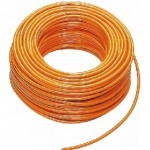 Kabel Stecker Draht