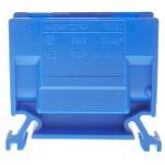 Abzweigklemme Woertz 10mm² blau
