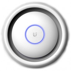 Ubiquiti UniFi UAP‑AC‑EDU