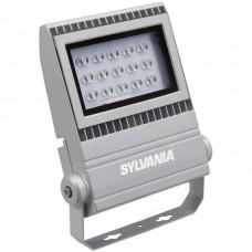 LED-Flutlichtstrahler Sylveo S 32W 3228lm 730 25°