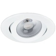 EB-LED-Spot CoreLine RS141B LED6-32-/830 PSR PI6 WH