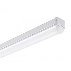 LED-Lichtleiste POPPACK POPPACK LED4500-840 HFI L1200