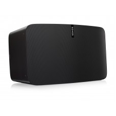Sonos PLAY:5 2nd Generation schwarz