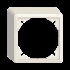 Kappe,EDIZIOdue FX,54mm,Gr.I,74x74mm