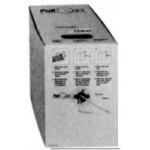Installationskabel U72 Kabelbox