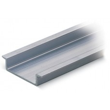 Profilschiene Wago Alu EN50022- 35 2m