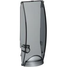 Tür Hager Mini Gamma 2 Module trasparent