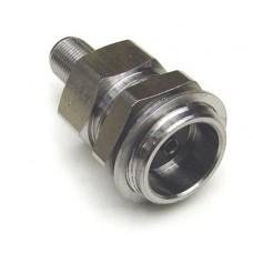 Adapter Cc 3,5/12F-Ff UPC Cablecom