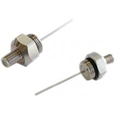 Adapter Cc PG11 M-Ff UPC Cablecom