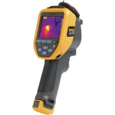 """Wärmebildkamera FLUKE TiS20 3,5"""" 120×90 5,2mRad 100mK IP54"""