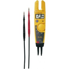 Digital-Multimeter Fluke T5-1000