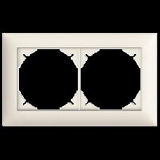 UP-Kopfzeile EDIZIOdue colore 1x2