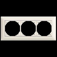 UP-Kopfzeile EDIZIOdue colore 1x3