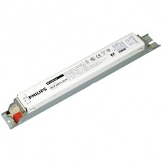 Vorschaltgerät HF-P TL5 HO/PL- L III IDC 2x54W