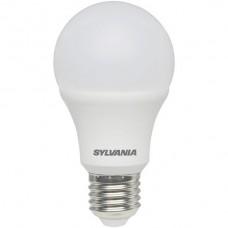 LED-Lampe ToLEDo AGL A60 DIM E27 8,5W 806lm 827 opal - 6 Stück
