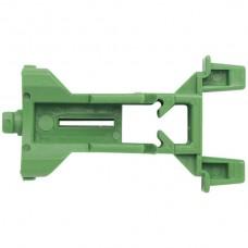 Abdeckungshalter ED137P4 45mm - Pack à 4 Stück