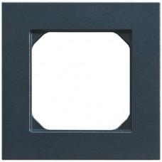 Abdeckrahmen kallysto.pro 1×1 ozean 94×94mm