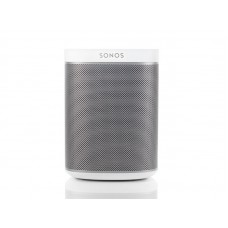 Sonos PLAY:1 weiss
