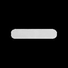 Bezeichnungsschild für Druckschalter und Drucktaster