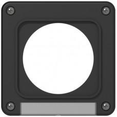 Feucht-Oberteil,Supra,schwarz Bohrung Ø58mm,ohne Klappdeckel