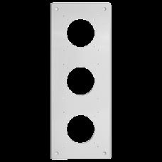 UP-Kopfzeile FH NUP 3x1