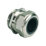 Verschraubung Progress Messing M20 x1,5 8-14,5mm,Gewinde kurz