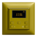 UP-Astrozeitschaltuhr ON-OFF 1K/1T zeptrion EDIZIOdue