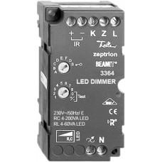 EB-IR-Modulgerät zeptrion LED-Dimmer