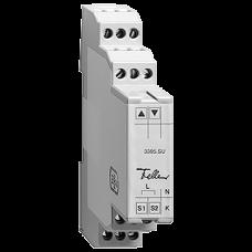 Sensorikumsetzer Zeptrion 230V 3395.SU