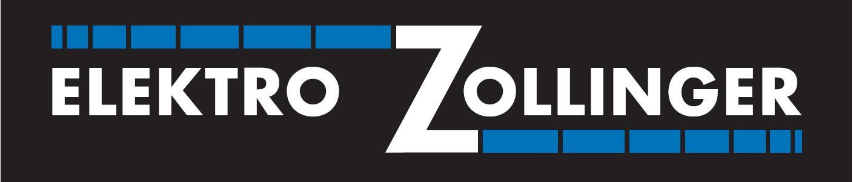 Elektro Zollinger Shop